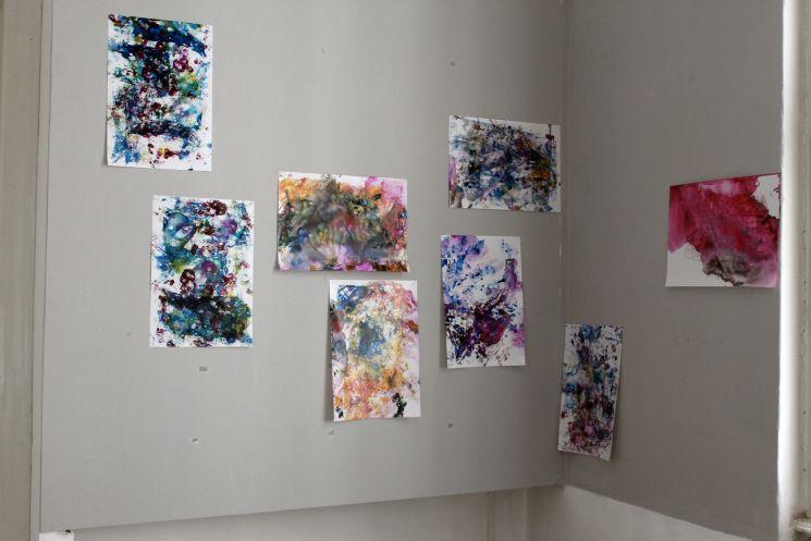 Nagy Dóra kiállítása (7)