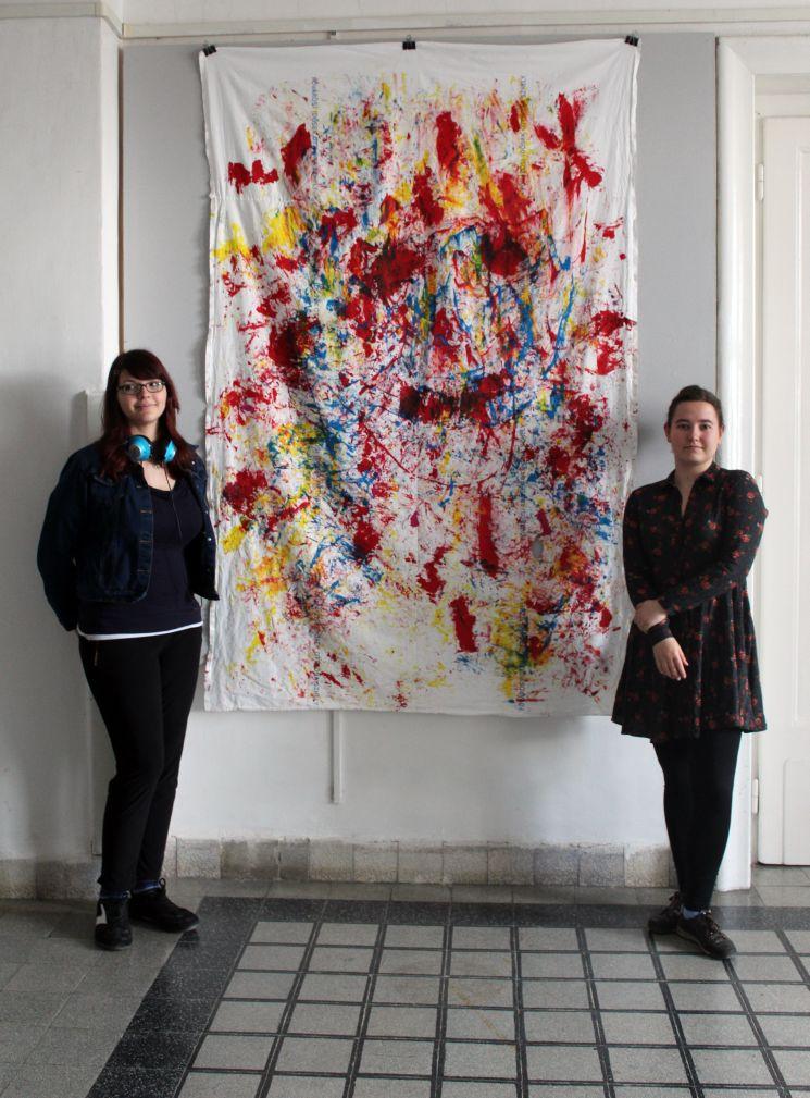 Nagy Dóra kiállítása (9)