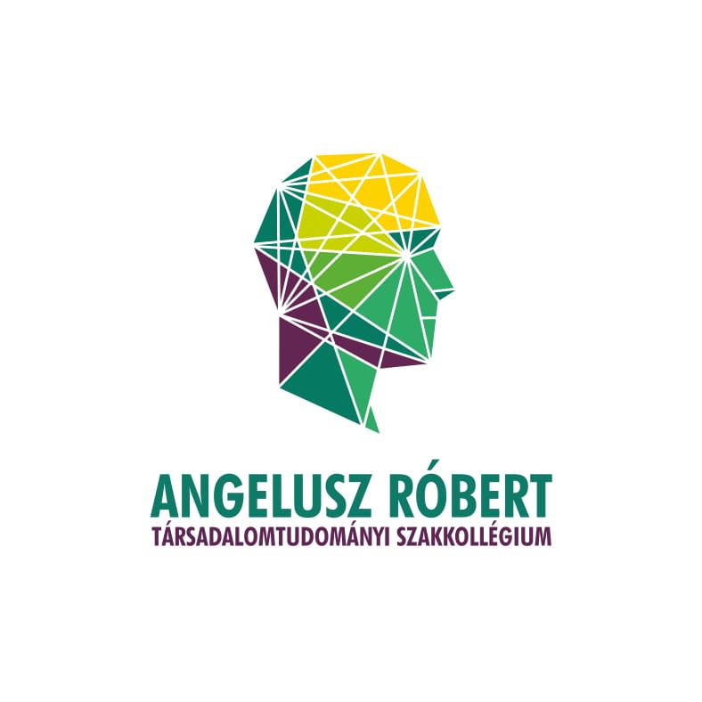 artsz_logo_hosszu_szines-1