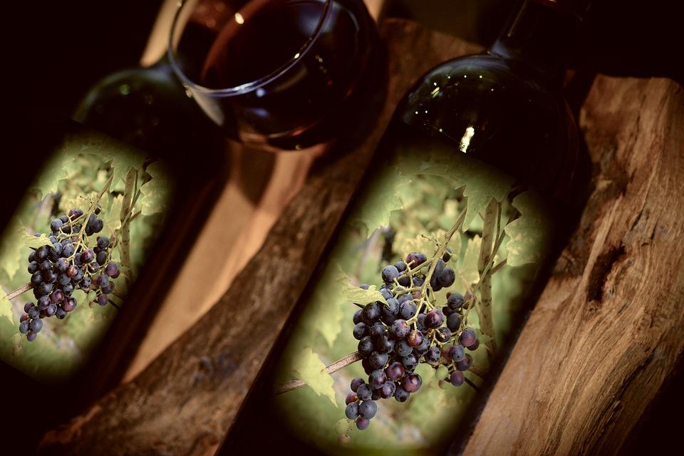 wine-3307341_960_720