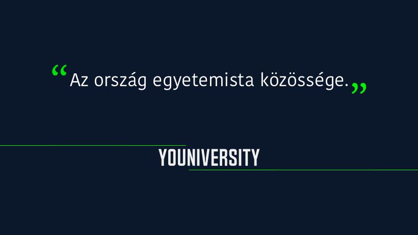 youni_köz