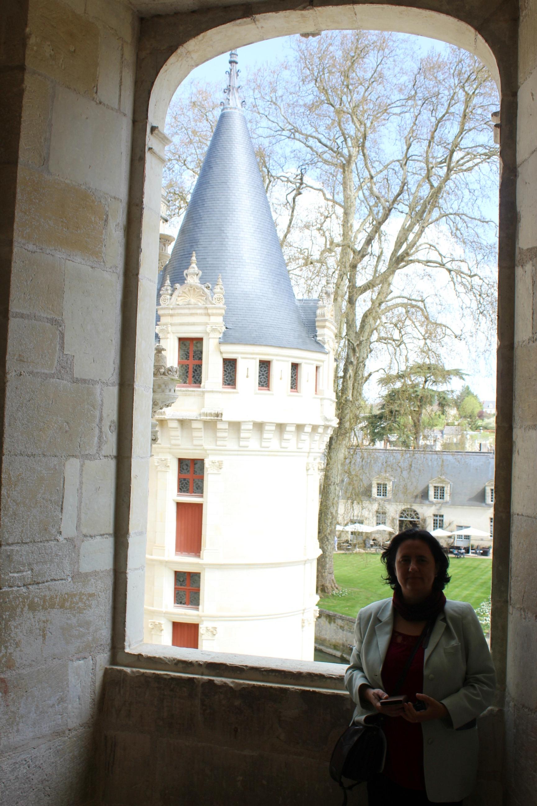 A Savaria Egyetemi Kórus Franciaországban (13)