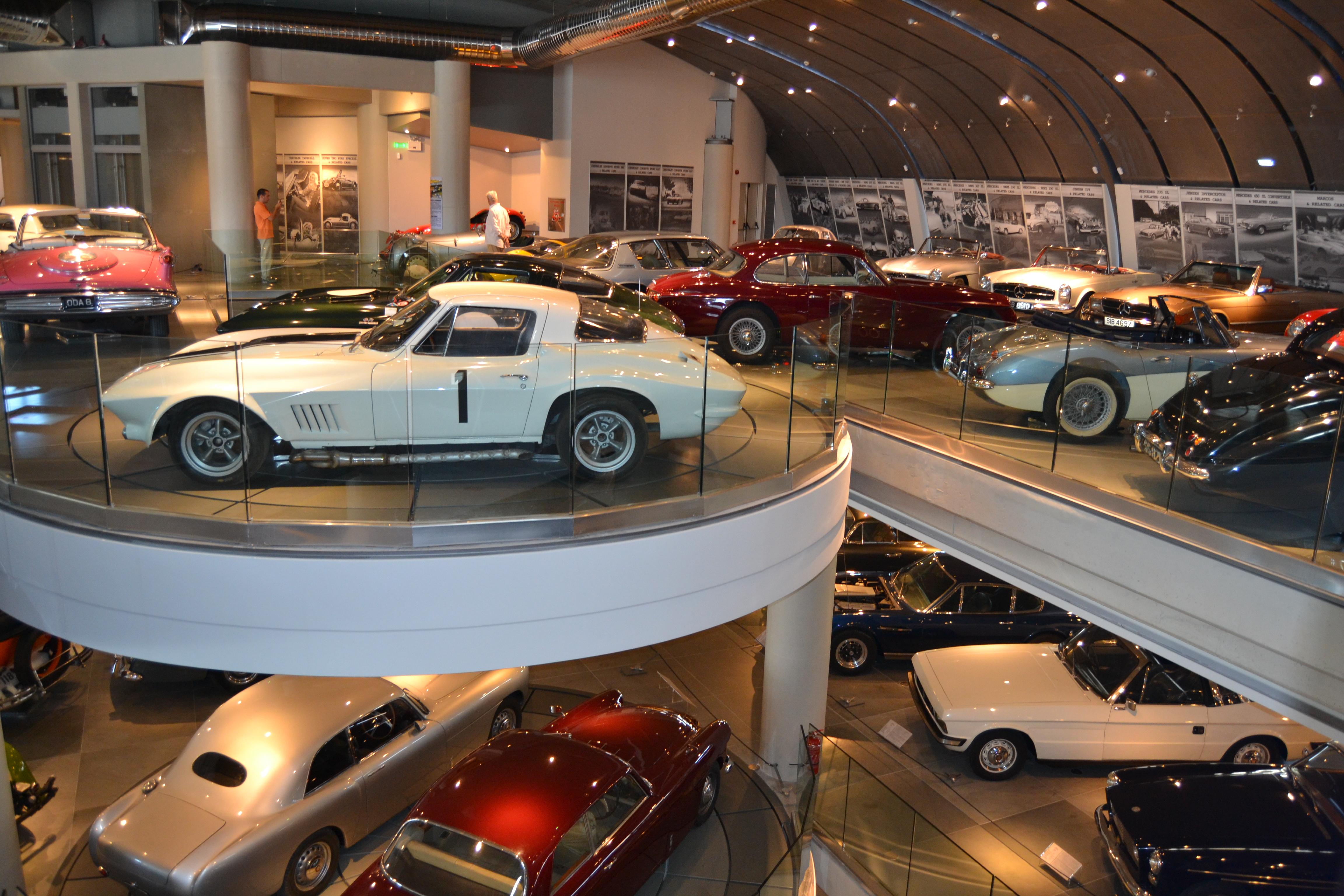 HellenicMotorMuseum5