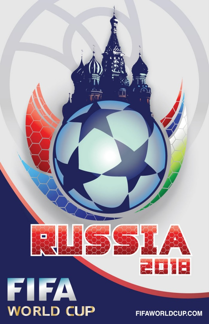 Russia_World_Cup_2018