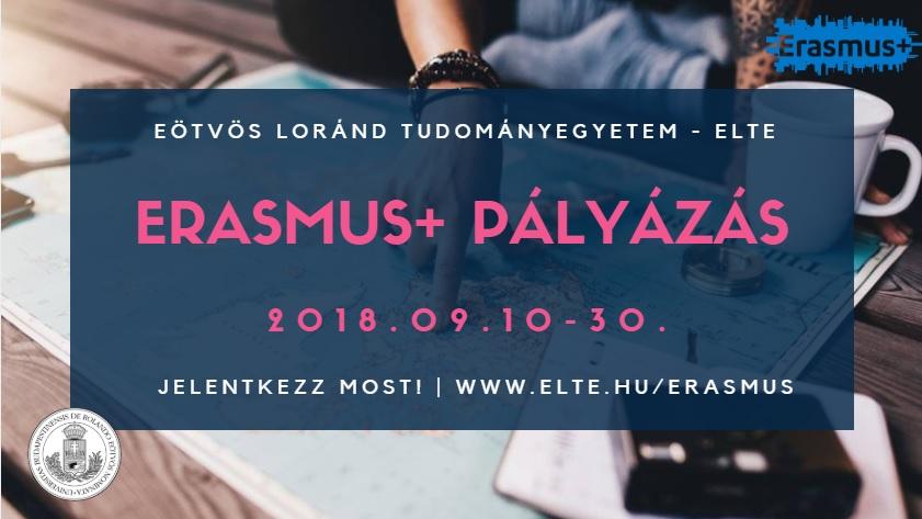 erasmus_cover