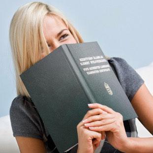 nyelvvizsga-bizonyitvany-atvetele-euroexam
