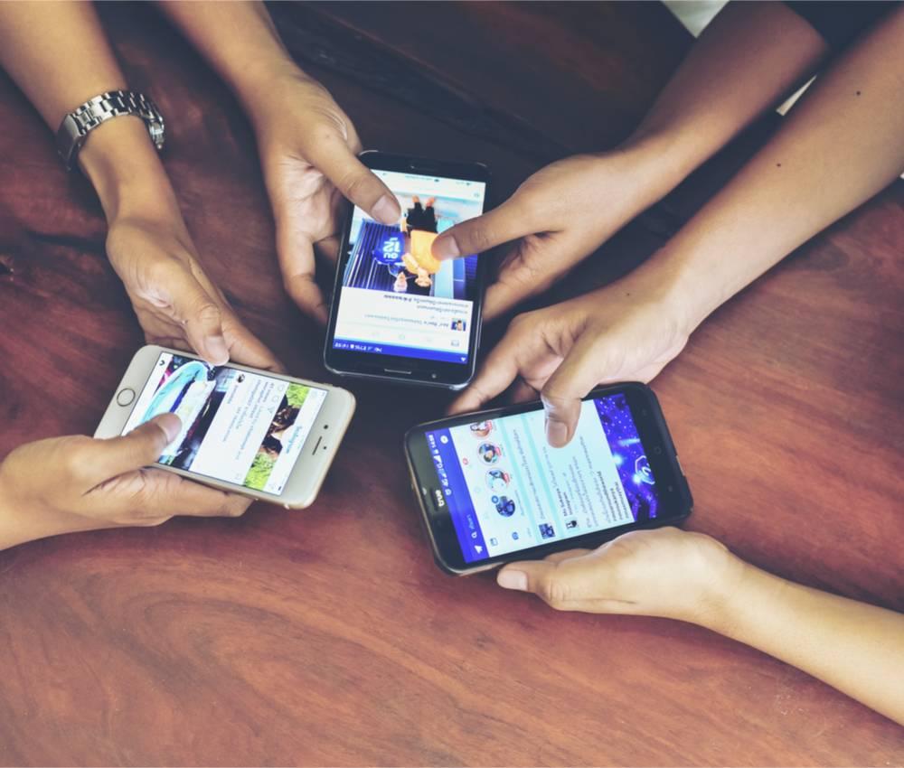 social media_0