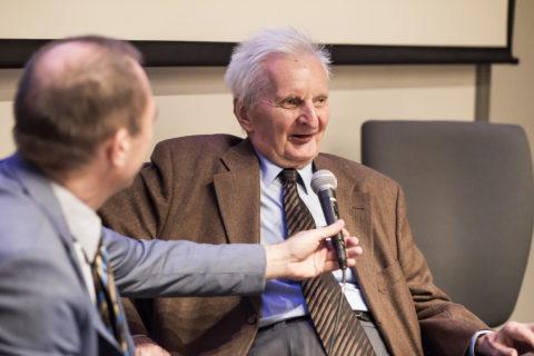 Kép: Hevesi Zoltán (PKE)