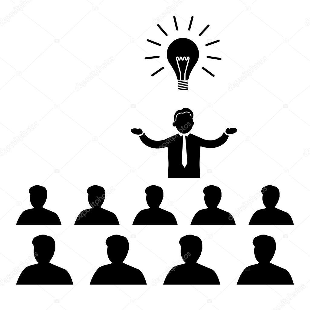 depositphotos_68579149-stock-illustration-business-conference-icon
