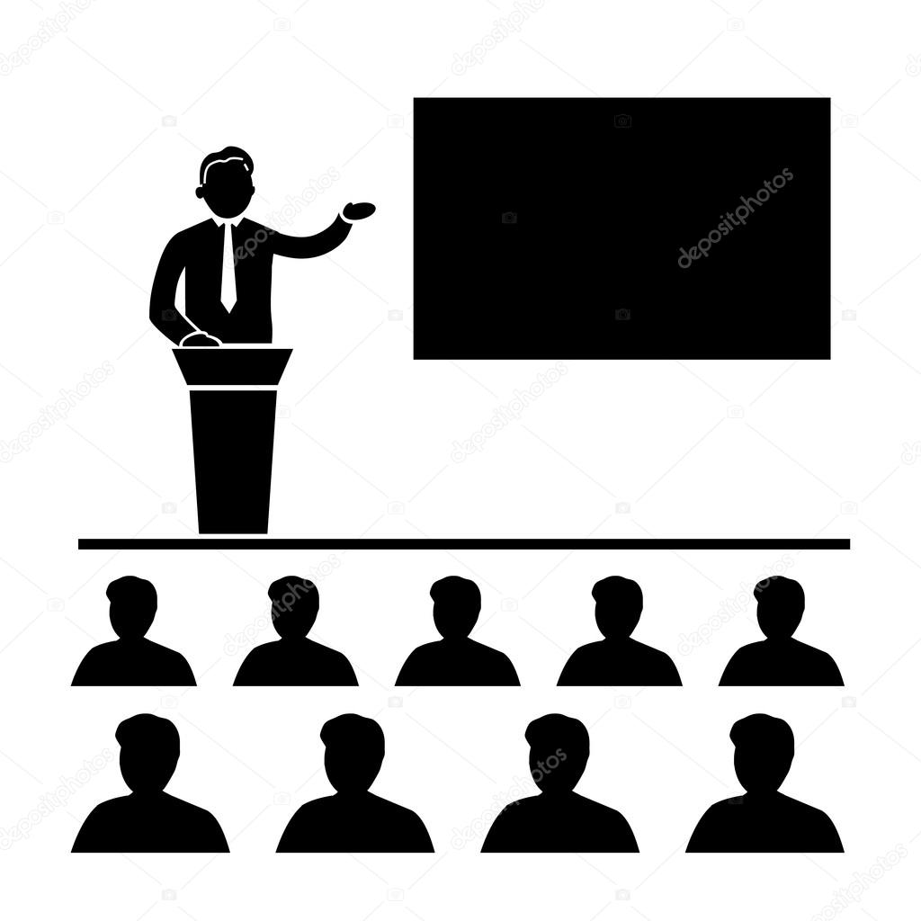 depositphotos_68580925-stock-illustration-business-conference-icon