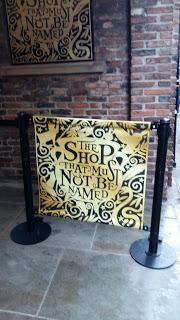 bolt, amit nem nevezünk nevén - yorkban