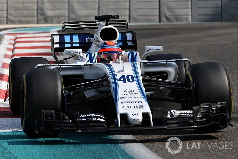 f1-abu-dhabi-november-testing-2017-robert-kubica-williams-fw40-6661127