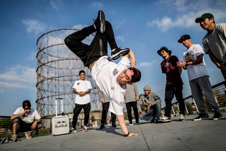 red-bull-bc-one-break-dance-competition