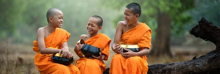 novice-monk-636517928-5b5bce0146e0fb008206eb34