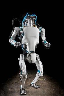 Ne robotokat gyártsunk, nevelni kell az utánpótlássportban! Fotó: Google