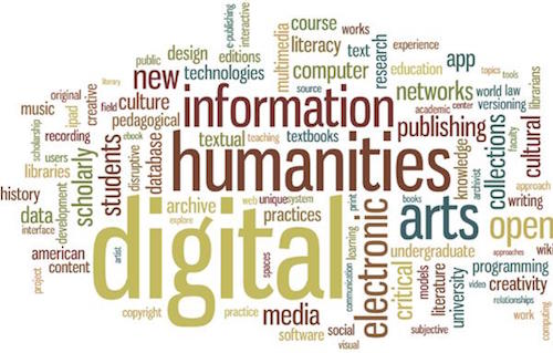 Digital Humanities_1