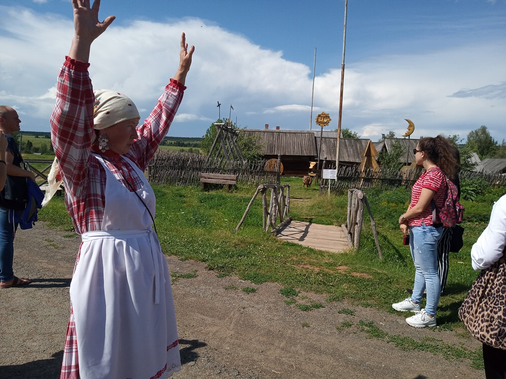 Ludorvájban