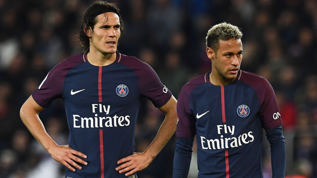 skysports-football-edinson-cavani-neymar-psg-paris-saint-germain-ligue-1_4104145