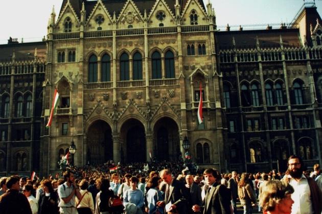 magyar-harmadik-koztarsasag-1989-okt-23