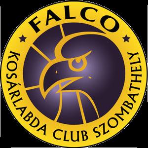 A Falco mindig is fontosnak tartotta a szombathelyi egyetemisták támogatását, tapasztalat szerzését. Fotó: Falco Facebook