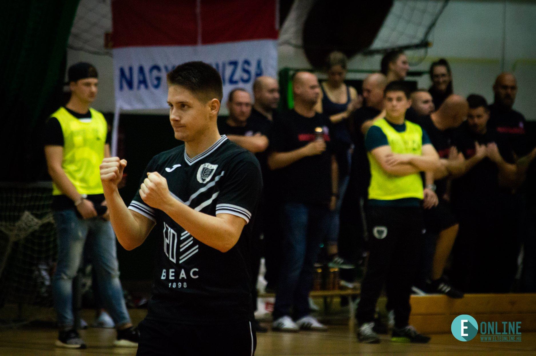 Futsalcikkép3