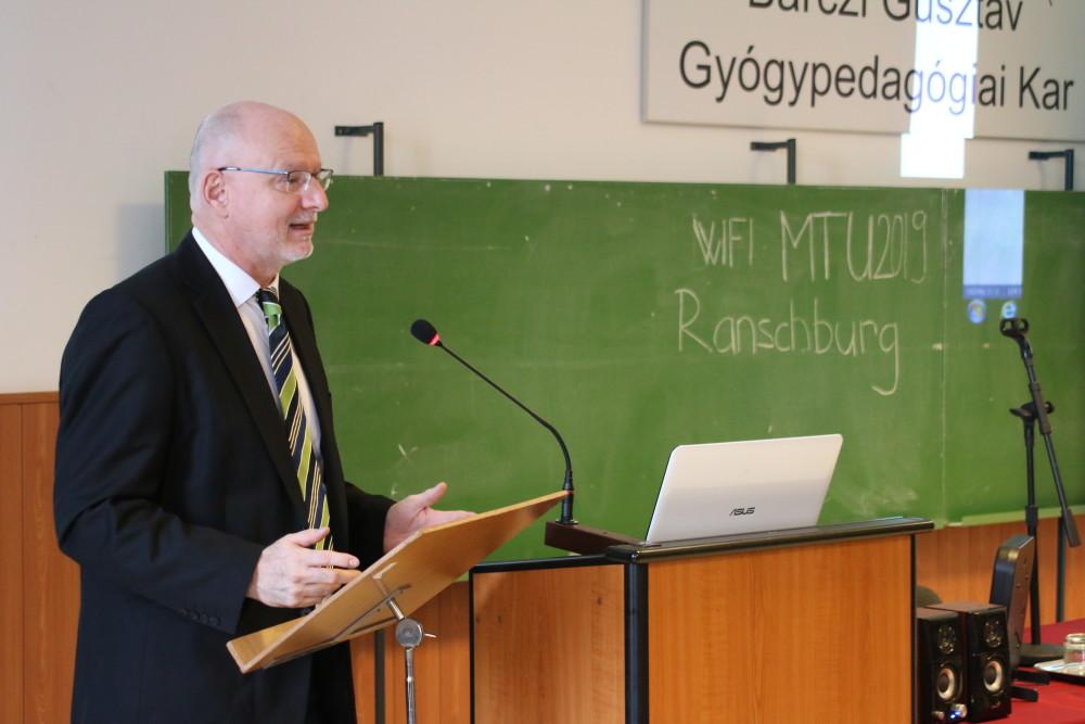 Győri Miklós