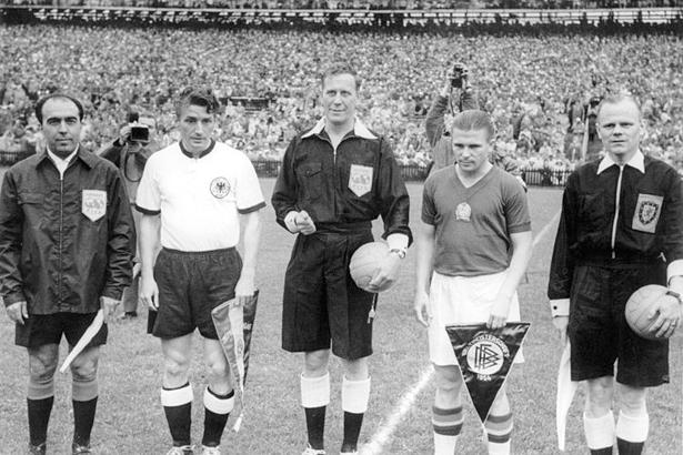 ger-hun-final-2-1954