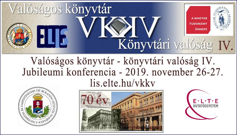vkkv1