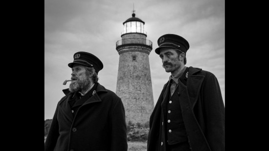 TheLighthouse_860 (2)