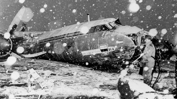 skynews-munich-air-disaster_4213062