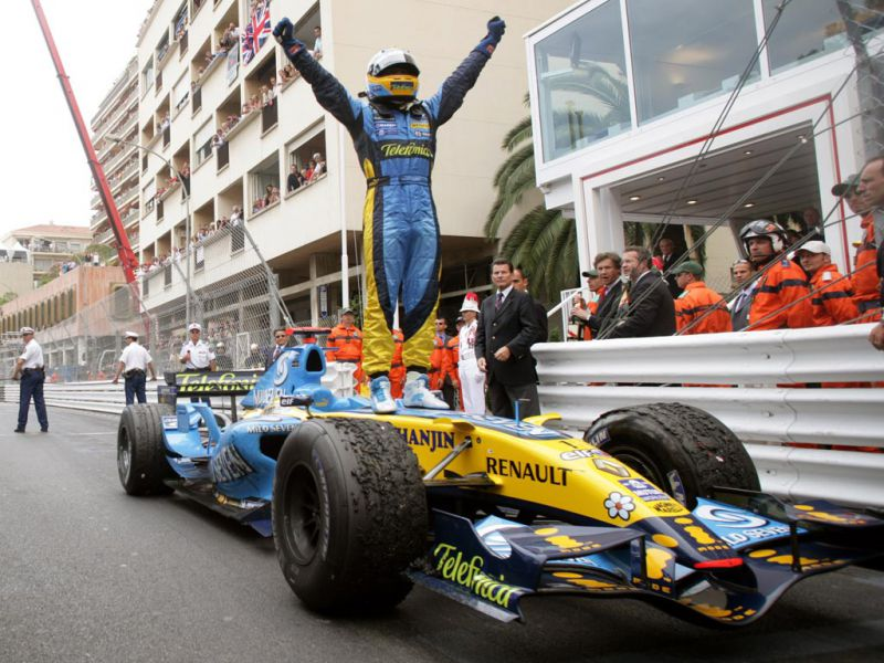 2006-alonso-renault-170922