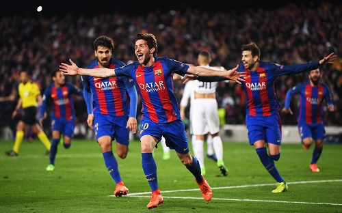 JS122863774_Getty-Images-Europe_FC-Barcelona-v-Paris-Saint-Germain-UEFA-Champions-League-Round_trans++qVzuuqpFlyLIwiB6NTmJwZ_d2gJnLGFVBaEhcbHfaHk