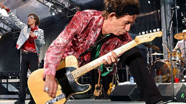 keithrichards_tele.jpg