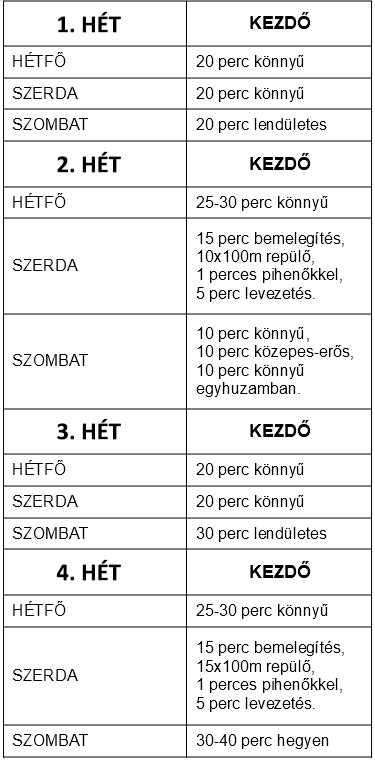edzesterv1-1
