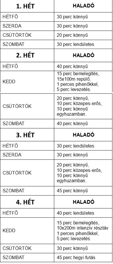edzesterv2-1