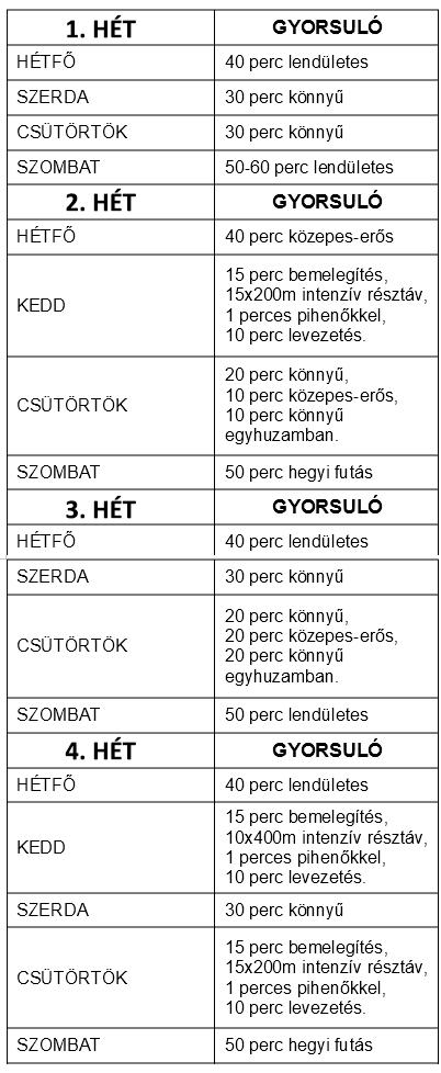 edzesterv3-1