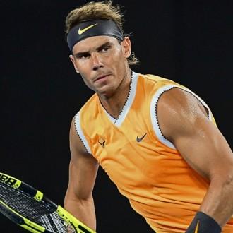 """Nadal a """"salak királya"""""""