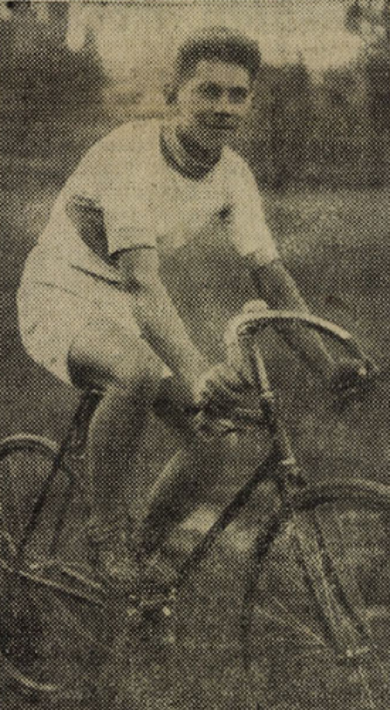 tdh 1925