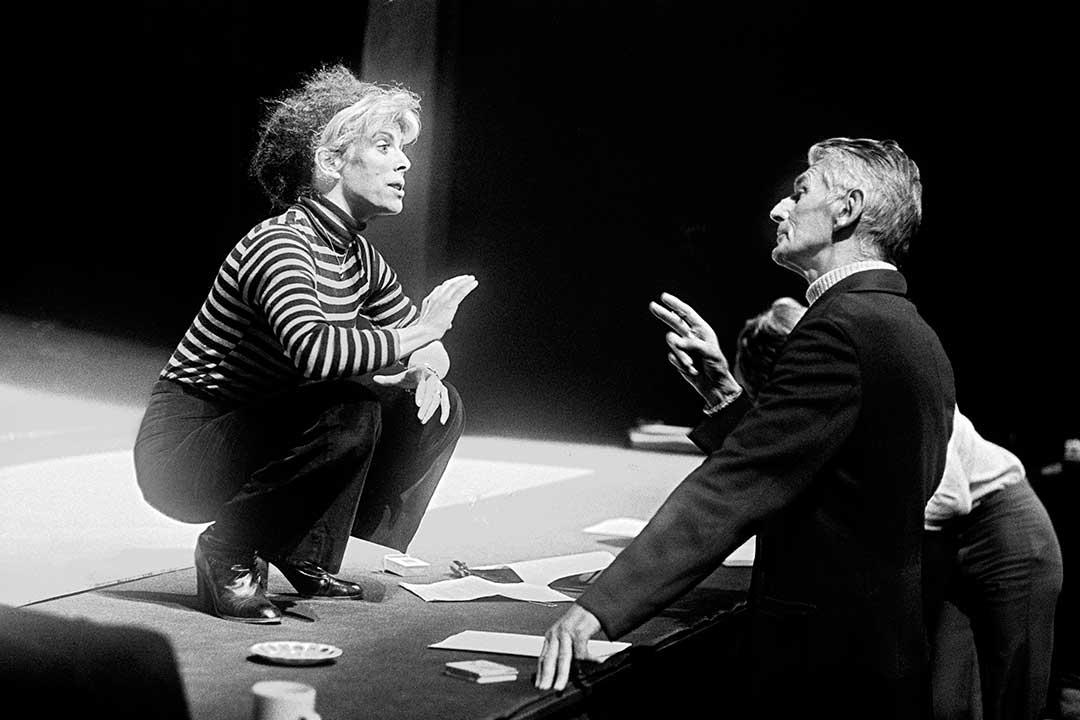 Színház-és-technológia-Beckett-Whitelawsmall