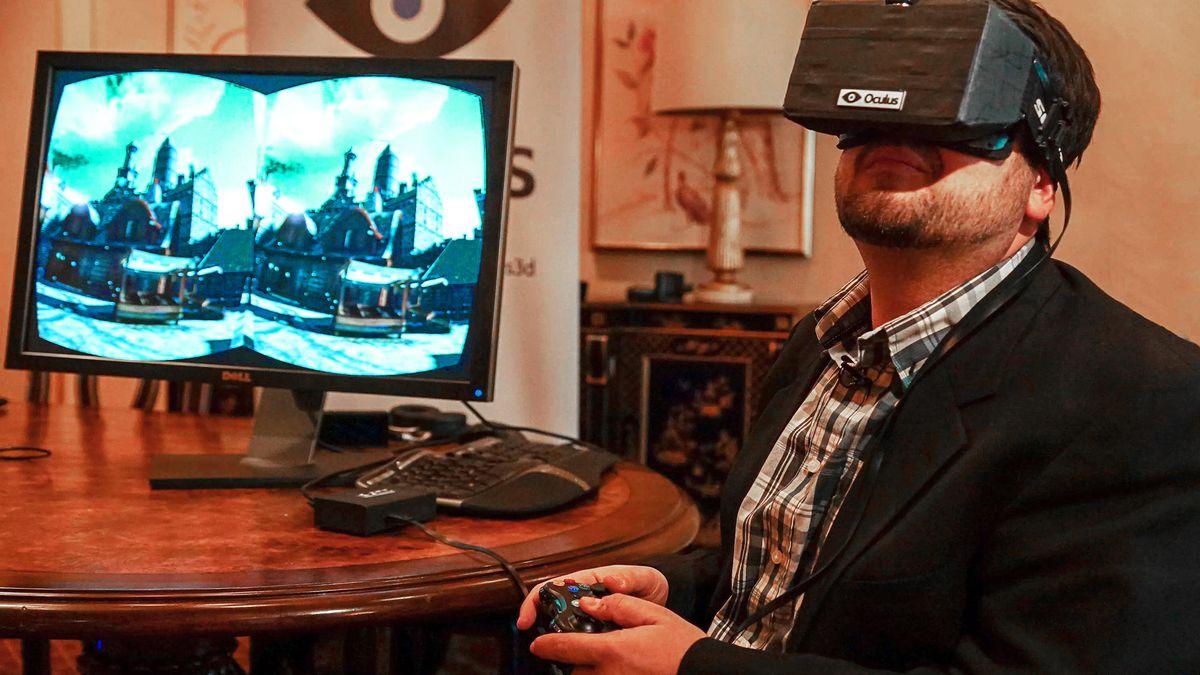 Színház-és-technológia-VR-Oculus-rift
